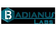 Badianus Labs