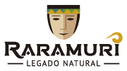 RARAMURI_LOGO_CATEGORIAS